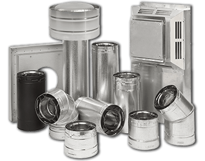 Direct Vent Product Group