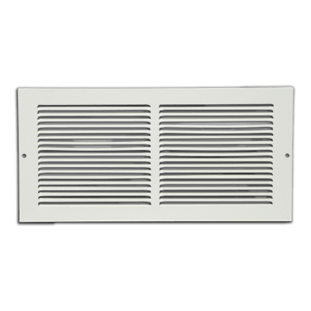 Return Air Grille 1/3″ Louver Spacing