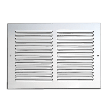 Aluminum Return Air Grille